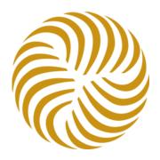 Grove Bank & Trust Logo